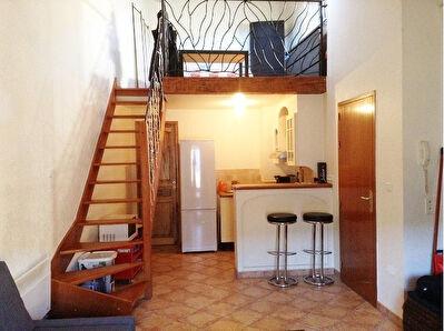 location chambre 83136